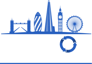 Waste Services London
