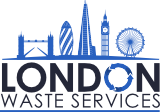 London Waste Services