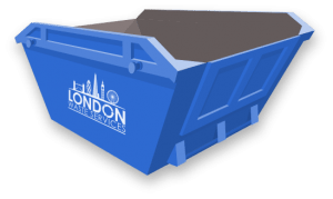 Best 12 Yard Skip Hire in London