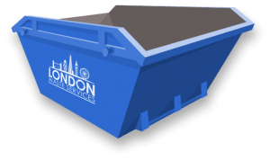 12 Yard Skip Hire companies in London